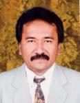 Ismail Solihin