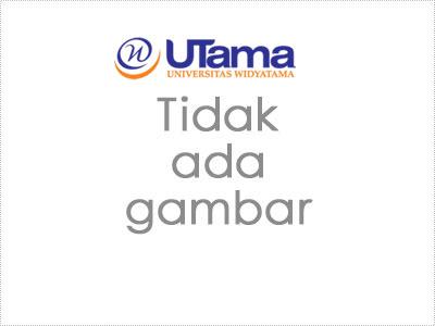 Wisuda Program Studi Manajemen S1 13 Juni 2019, Gelombang 2, Tahun Akademik 2018/2019