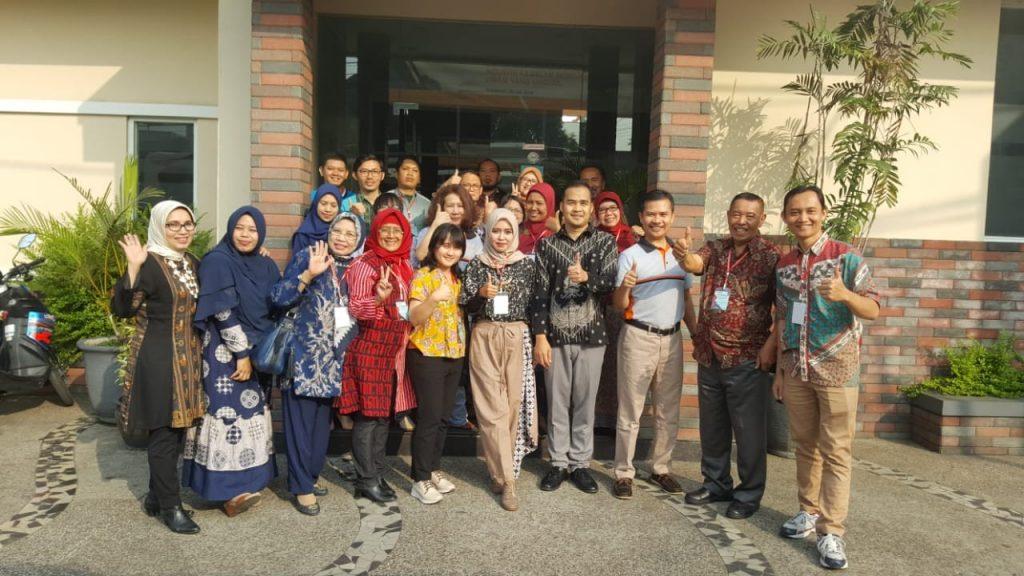 kegiatan pengabdian kepada masyarakat di Kota Sukabumi